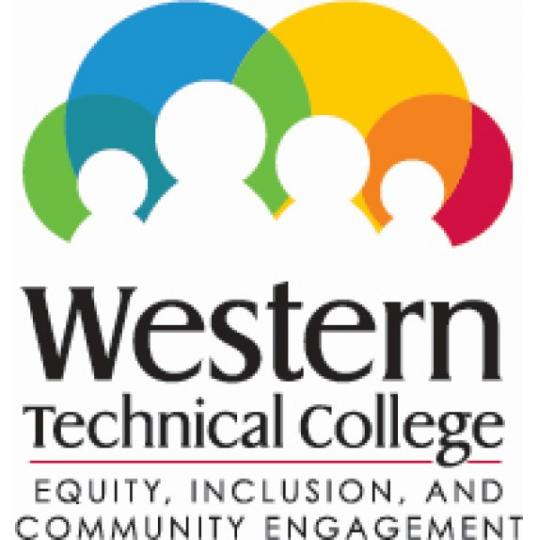Community engagement department western technical college agency logo thecheapjerseys Choice Image