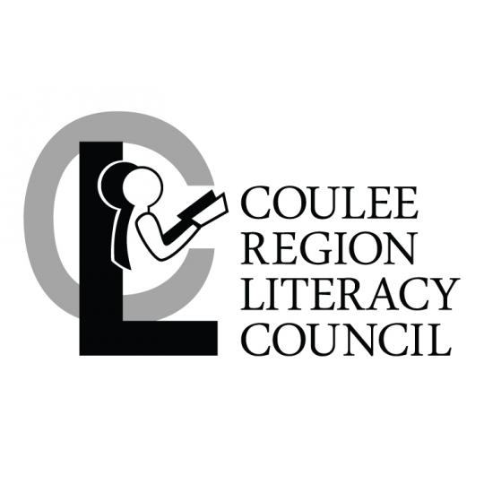 Coulee region literacy council western technical college agency logo thecheapjerseys Choice Image